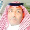 عبدالعزيز دليم
