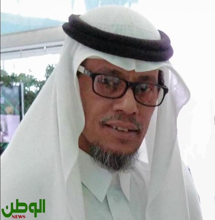 عبدالرحمن الخياط