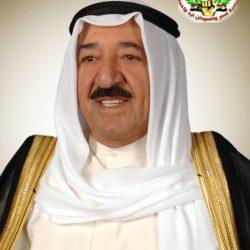 رئاسة المملكة لـG20 والنقد الدولي يناقشان «الفرص في الدول العربية».. غداً