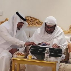 مبادرة مصر والسودان ايد واحدة تقيم سمنار اسعافات اوليه ويوم طبى