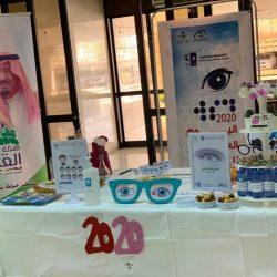بمشاركات عربية واسعة … *بصمة نساء للسلام تعقد ندوة هامة حول وضع المرأة العربية في ظل القرار ١٣٢٥*