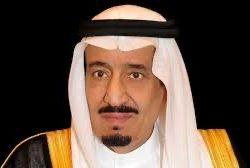 الشيخ فايز الحيد في ضيافة رجل الأعمال وليد السويلم