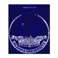 جامعة الباحة En Twitter برعاية