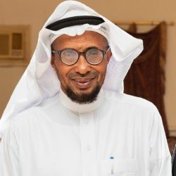 قمة 20 بهمة وعزيمة وحزم الملك سلمان بن عبدالعزيز