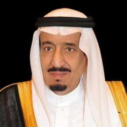 سطو على شقة أميرة سعودية في باريس .. والكشف عن إجمالي المسروقات