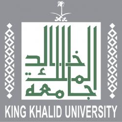 تعليم الرياض يدعو إلى ترشيح الطلاب والطالبات لبرنامج الكشف عن الموهوبين.