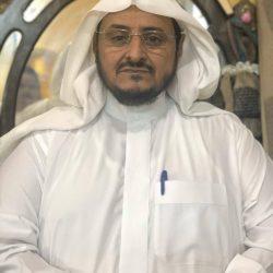 مركز المهندس هشام عطار لغسيل الكلى التابع لجمعية البر بجده