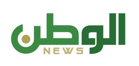 فيديو من حفل تكريم الاستاذ عبدالعزيز غالب الشهري بمناسبة تقاعده .