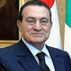 """محمد مران.. من مواهب دوري المدارس ينضم إلى النصر ويتألق مع """"الأخضر"""""""