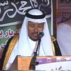 شيلة اهداء من الشاعرمزهرالشهري للاستاذ احمدعلي جحران الشهري