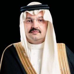 """د/ طلال مختار المختار يحتفي بـ """" دبلوماسيي الجاليات الإفريقية """" الغير ناطقة بالعربية والإعلاميين"""