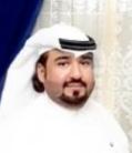 فواز محمد أدريس
