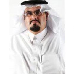 أمانة الشرقية تواصل أعمال تطوير شارع عبد الله بن رواحة بالدمام ونسبة الانجاز 60%