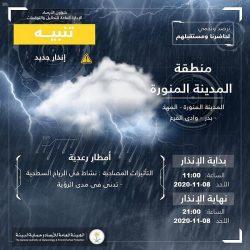 """""""أحداث"""" الجولة الرابعة من دوري كأس الأمير محمد بن سلمان"""