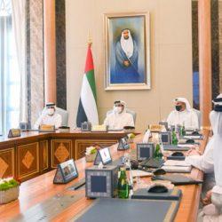 رئيس البرلمان العربي يهنئ رئيسة مجلس النواب بمملكة البحرين لفوزها بعضوية المجموعة العربية في مؤتمر رؤساء البرلمانات