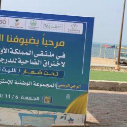 أربعة سعوديون يخترعون خوذة ذكية لخدمة مرضى الشلل التام