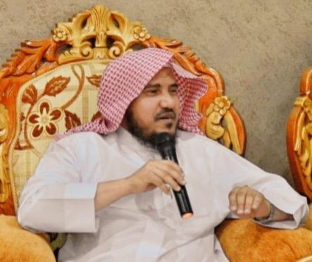 """"""" يــا أفـضــل الـنـاس"""" قصيدة للشيخ محمد عاطف الزيلعي"""
