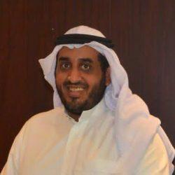 الحجري: البحرين في انتظار اقتران مميز لكوكبي المشتري وزحل في ديسمبر