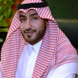 """""""بنك الإمارات دبي الوطني"""" يعتمد حلول """"ساس"""" لتعزيز الخدمات الذكية للمتعاملين"""