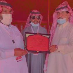 الإمارات تعتمد تعديل بعض أحكام قانون الأحوال الشخصية والمعاملات المدنية والعقوبات