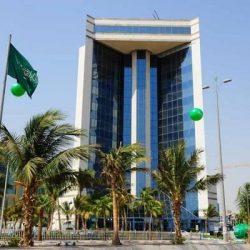 """""""الاتصالات"""" تعلن توفر 20 ألف فرصة تدريب للسعوديين في مجالات يتطلبها سوق العمل"""