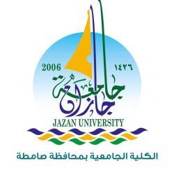 216 صقراً تتنافس في اليوم السادس لمهرجان الملك عبدالعزيز للصقور