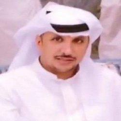 """أكثر من 50 فعالية تتزامن مع مهرجان (البن الخولاني8) ووزارة الإعلام تدرجه ضمن روزنامة """"فعاليات السعودية"""""""