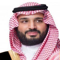 رسمياً : إيقاف محمد العويس مباراتين وتغريمه مالياً .. ومعاقبة مسؤولين في القادسية