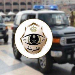*السيسي البوعينين: مسيرة طويلة للدبلوماسية البحرينية لخدمة السياسة الخارجية المتزنة *