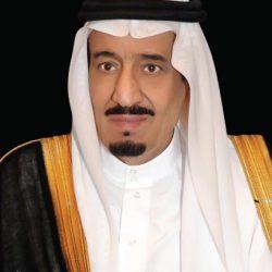 افضل شركة تصميم مواقع الكترونية في السعودية , 13 عام من الابدع