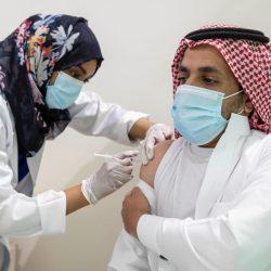 """""""سعود الطبية"""": الشعور بالعطش وضغوط العمل يزيد نشاط هرمون الأدرينالين المحفز لـ""""الغضب"""""""