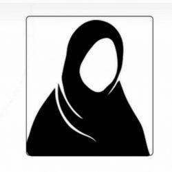 مدينة الدواء المصرية تحقق فوائد بالجملة للدولة والمواطنين محدودي الدخل و تبقى شركة النصر لصناعة الخامات الدوائية  لتكتمل منظومة صناعة الدواء في مصر