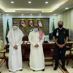 البحرين   النائب عيسى الدوسري: التوجيهات الملكية بفتح المساجد تؤكد الثقة في التزام ووعي المواطنين بالإجراءات الوقائية
