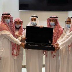 الشؤون الإسلامية بجازان تكمل استعداداتها لاستقبال المصلين خلال رمضان