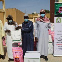 جمعية(إسعاد) تحتضن أكثر من ١٠٠٠ مستفيدة  بالمنطقة الشرقية .