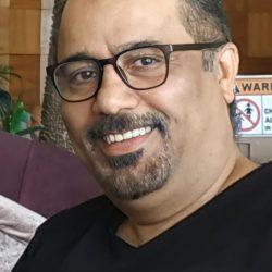 تفعيل حوكمة التواصل الاجتماعي بجامعة عبدالرحمن بن فيصل