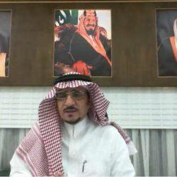 *سمو أمير منطقة الباحة يُشدِّد على ضرورة تكثيف الجولات الرقابية لتطبيق الإجراءات الاحترازية ورصد المخالفين*