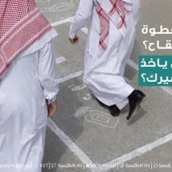 د. اليحيى ..بسبب حلق اللحية ولبس العقال تنمر الصحويين من أسباب الضغوطات التي كانت تلاحقني