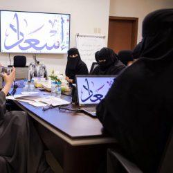لليوم الخامس عشر على التوالي تواصل وزارة الشؤون الإسلامية تنفيذ برنامج خادم الحرمين الشريفين لتفطير الصائمين بالسنغال