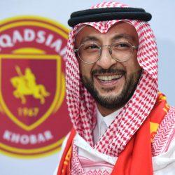 خبراء: السعودية مؤهلة لقيادة المنطقة في الطاقة المتجددة
