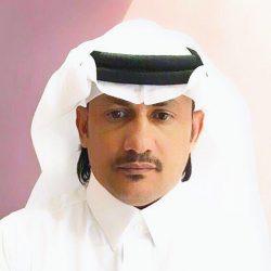 نجاح إستئصال ورم كبير من كلية مريض في مستشفى الملك فهد بالهفوف