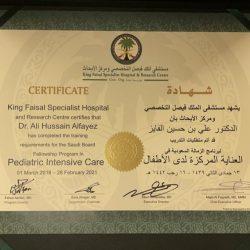 الإطاحة بـ (10) أشخاص، (5) مواطنين و(4) مقيمين من الجنسيات المصرية، والأردنية، واليمنية، ونازح