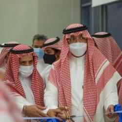 """"""" الرشيدي """" مديراً للمدارس السعودية في الصين"""