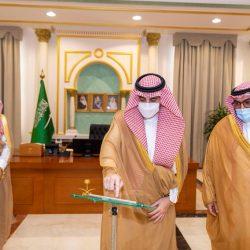 قصر العمل في المولات على السعوديين.. وزيادة التوطين في المطاعم والمقاهي