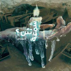 العريبي  يحتفل بعقد قرانه