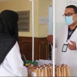 إرادة يختتم برنامج التوعية والتثقيف الصحي بالإدارة العامة للسجون بمنطقة مكة المكرمة