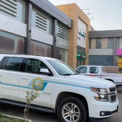 إغلاق احد المتاجر الكبرى بمحافظة المجاردة لوجود خمس حالات ايجابية لفايروس كورونا كوفيد ١٩