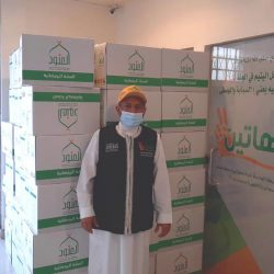 نور مكة يشرك تجارب المرضى في سبيل تطوير الخدمات ضمن لقاء المجلس الإستشاري للمرضى وذويهم