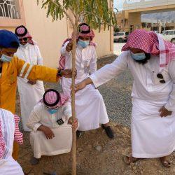 اشهر منظمي دواري كرة القدم بمكة (ابو عجام ) في ذمة الله