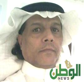 د.عبدالرحيم الـحدادي